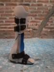alat bantu kaki