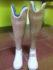pembuat kaki palsu di Palembang