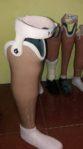jual kaki palsu di Yogyakarta